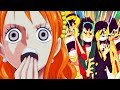 THEORY CONFIRMED! NAMI vs BIG MOM! | Chapter 874 | One Piece (+ Theory)
