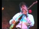 The Rock'N Blues Hour Jeff Prine