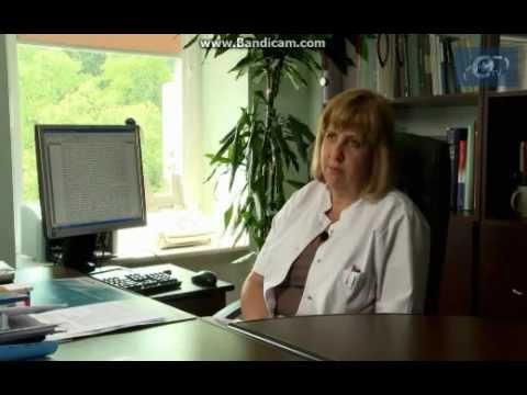 Dune urządzenia do leczenia stawów