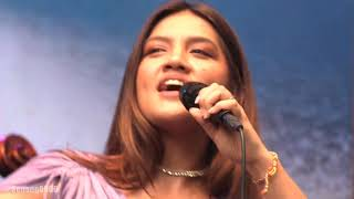 Download lagu Monita Tahalea Sibu Sibu Mp3