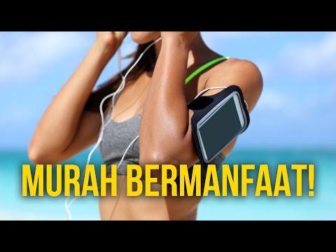 Video 5 Aksesori Smartphone Murah Tapi Berguna Banget!