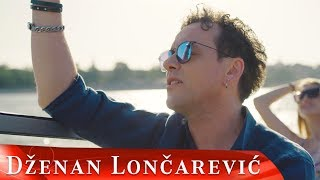 DZENAN LONCAREVIC - KOSAVA (OFFICIAL VIDEO)