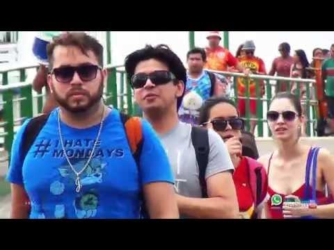 Download Filmagens pela Cidade / Parintins 25.06.2015 (Parintins HD® Vídeos) HD Mp4 3GP Video and MP3