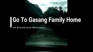 Gasang Family Vlog