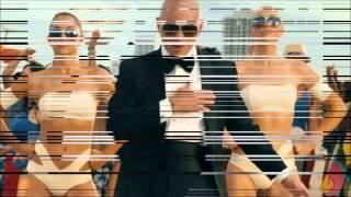 sexy people pitbull ft. arianna