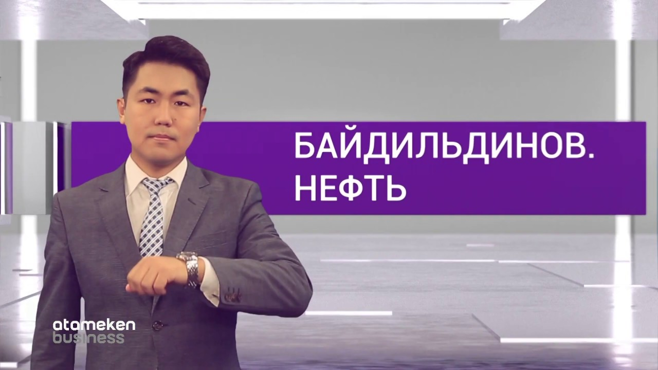 https://img.youtube.com/vi/0QjrnDmvlaI/maxresdefault.jpg