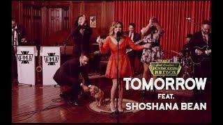 Tomorrow (from 'Annie') Motown Cover ft. Shoshana Bean