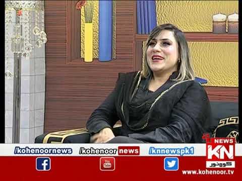 Good Morning With Dr Ejaz Waris 25 May 2021 | Kohenoor News Pakistan