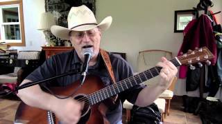 "1529 -  I""ll Fly Away -  Alan Jackson cover with guitar chords and lyrics"