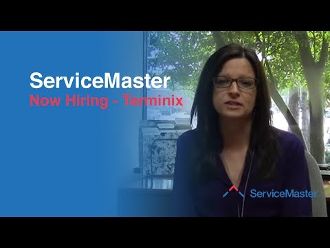 mp4 Hiring Now Knoxville Tn, download Hiring Now Knoxville Tn video klip Hiring Now Knoxville Tn