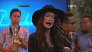Rebecca - Bila ( Live At Sarah Sechan )