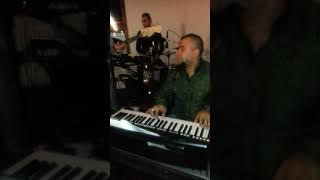 Gipsy daxon stefanska zabava ranc 2017