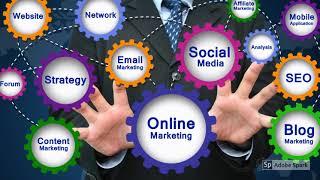 SMT Digital Solutions - Video - 3