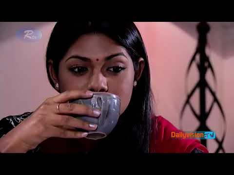 bangla natok alomelo mon by sajol nirob tisha