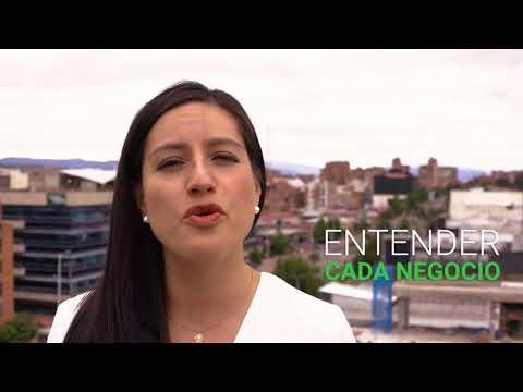 MD7.3 BlueCaribu Vídeo Corporativo - LATAM Google Premier Partner - 6tos. Premios #LatamDigital