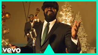 Gregory Porter - The Christmas Song