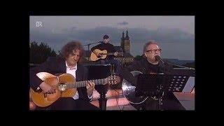Heinz Rudolf Kunze - Aller Herren Länder -  Live 2007