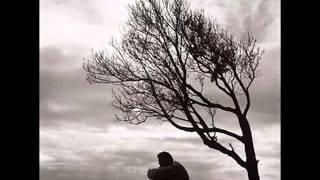 نصار الظفيري ـ خاف ربك