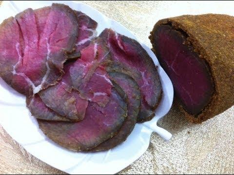 steak férgek)