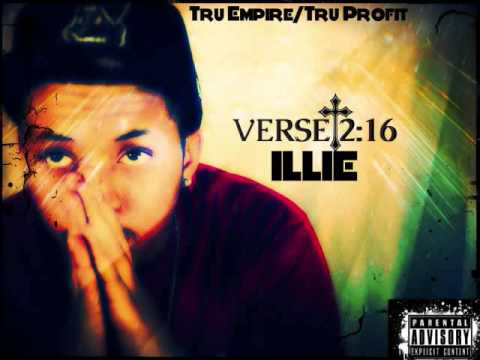 ILLIE216- 730 FT. Spitta (Prod By The Fanatics)
