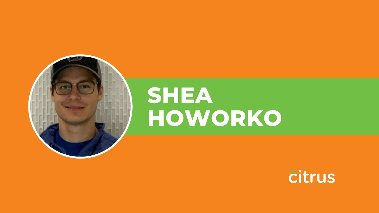 Shea Howorko