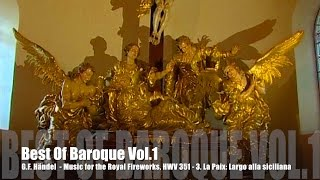 Best Of Baroque Vol.1 - 12