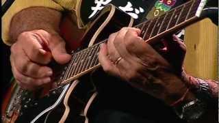 Roberto Menescal | O Barquinho (Roberto Menescal E Ronaldo Bôscoli) | Instrumental SESC Brasil