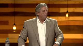 Finding My Purpose - John Maxwell