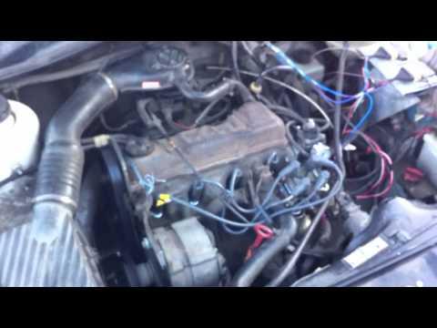 Nissan murano welches Benzin, in zu gießen