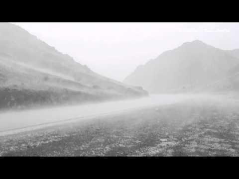 عاصفة وادي  محرم 30   8   2010