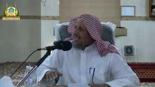 تحميل اغاني الحياة الطيبة ( 1 ) للشيخ : محمد سعيد صقران #بلاغ MP3