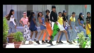 Aflatoon Aflatoon Full Song   Aflatoon   Akshay Kumar, Urmila