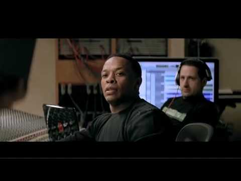 Beats Audio, and HP Commercial (2010) (Television Commercial)