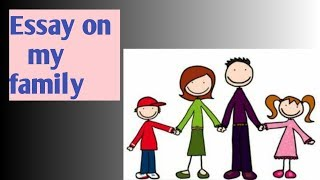 trip with my family essay   th clip essay on my familyeasy essay on my familyeasy learning for kids