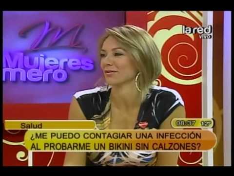 Papilloma virus come si diagnostica
