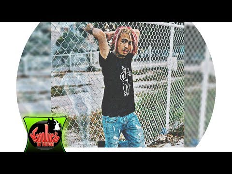Lil Pump Boss ( music + Download  )