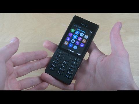 Nokia 150 - Unboxing!