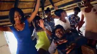 Blek Cyza & Brain Q Phezukwayo [Official Music Video]
