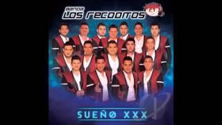 Banda Los Recoditos La Peda