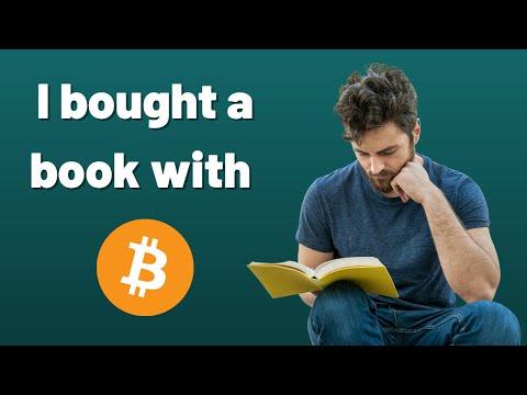 Crypto copy trading