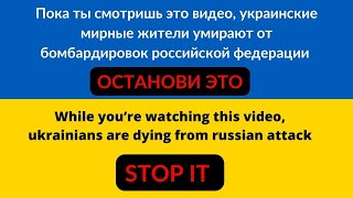 The wife and the mother in law came back from the vacation - Dizel Show - Episode 6, 25.12