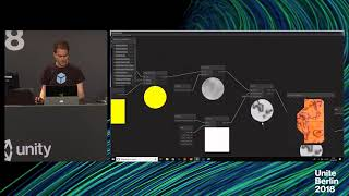 toon shader unity shader graph - मुफ्त ऑनलाइन