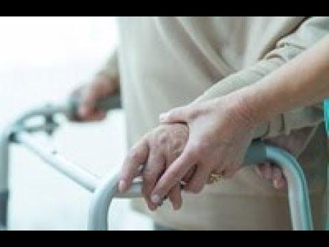 Rehabilitacja stawu kolanowego po tynku