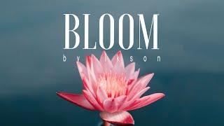 Ikson - Bloom
