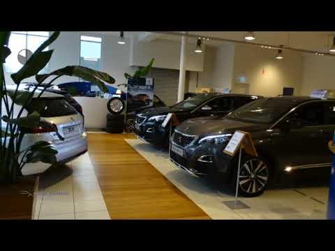 Peugeot 2008 1.2 VTI 82PK BLUE LION - NAVIGATIE - DAB+ - AIRCO - CRUISE