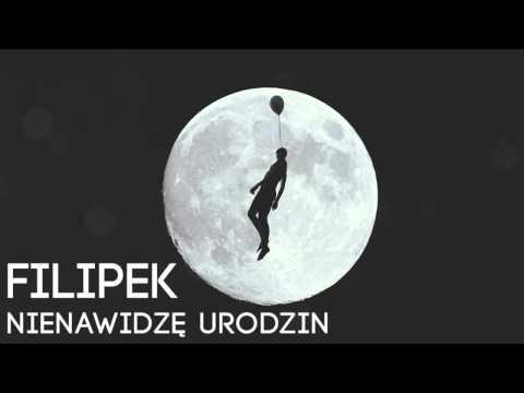 Opazzzz's Video 135808448407 0R15m45BeGQ