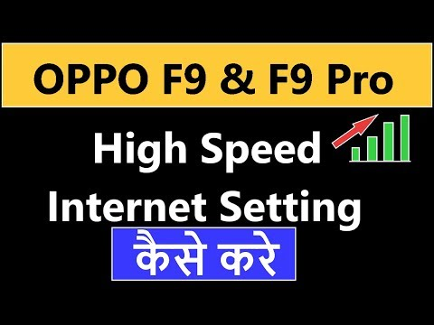 Download Reasons Not To Buy Oppo F9 Pro 5 Problems With Oppo F9 Pro