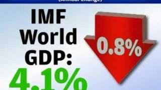 Jeffrey Frankel, National Bureau of Economic Research