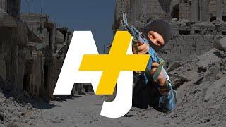 Video: Al-Jazeera poskytuje krytí teroristům