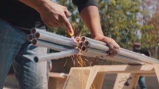 未来2.9亿人拥有超能力,却都穷困潦倒,只能到工地搬砖!